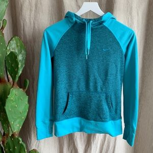 Nike All Time Therma-Fit Women's Hoodie